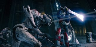 Destiny 2 Considers To Be The Best-Selling Game For 2017
