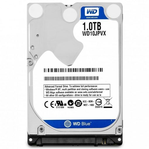 best 2.5-inch hard drive, best laptop hard drive, wd laptop hard drive buy, best buy laptop hard drive, cheapest laptop hard drive