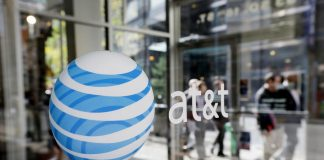 AT&T Is Creating A DirectTV Streaming Hub Powered By Android