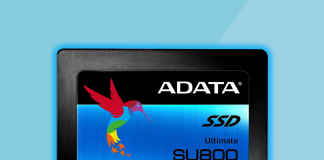 cheapest sata ssd, best laptop ssd, best pc ssd