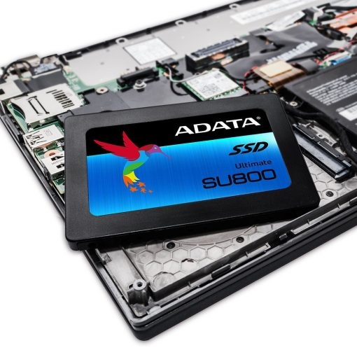 best pc ssd, best budget ssd, cheapest ssd, best laptop ssd, laptop 2.5-inch ssd