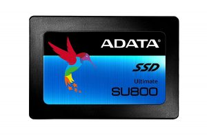 adata ultimate su800 tlc ssd, tlc ssd, best ssd, cheapest ssd