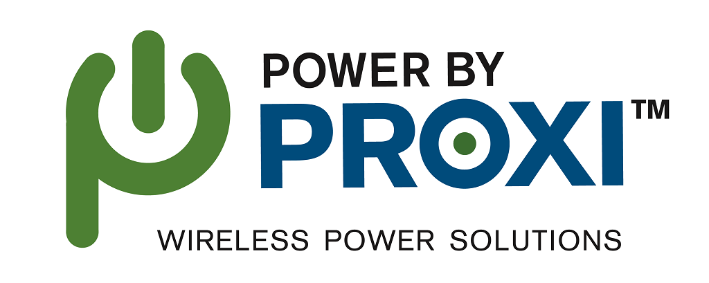 Apple Acquires NZ-based Wireless Charging Firm, PowerbyProxi