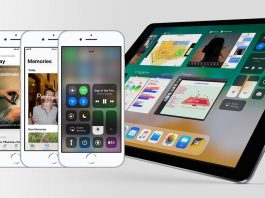 Apple Launches iOS 11.0.2, An Updated iOS 11 Version
