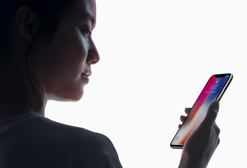 Apple's Face ID Will Be Offered To The iPad Pro In 2018