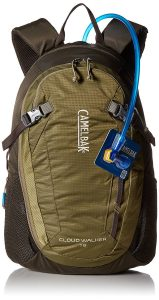 CamelBak Cloud Walker Hydration Dusky