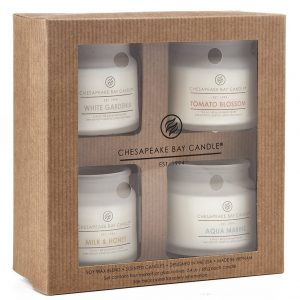 Chesapeake Bay Candle Heritage Collection