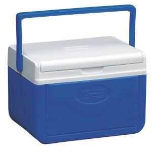 Coleman FlipLid Personal Cooler,