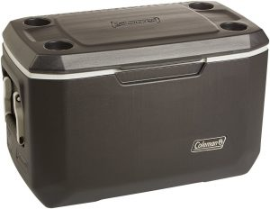 Coleman Xtreme 5-Day Cooler