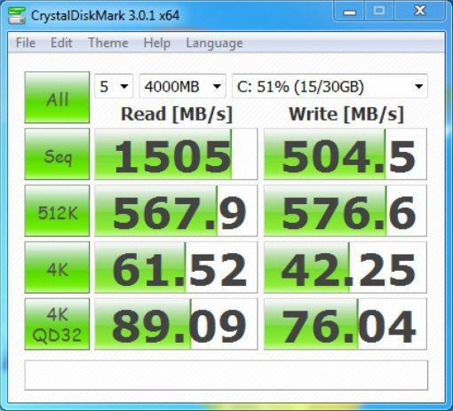 crystaldiskmark benchmark, hard drive performance, fastest hard drive, best hard drive for pc, best hard drive for laptop