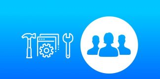Facebook Launches Its Newest Tools For Group Admins