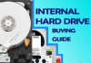 best internal hard drive hdd, best laptop hdd, best pc hdd, bes hard drive top list