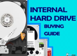 best internal hard drive hdd, best laptop hdd, best pc hdd, bes hard drive top list