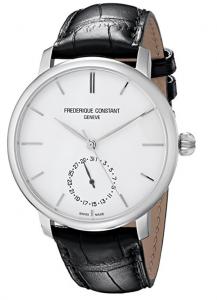 Frederique FC710S4S6