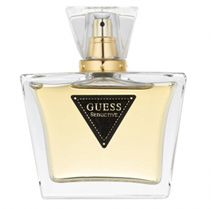 Guess Seductive by Guess 2.5 oz 75 ml