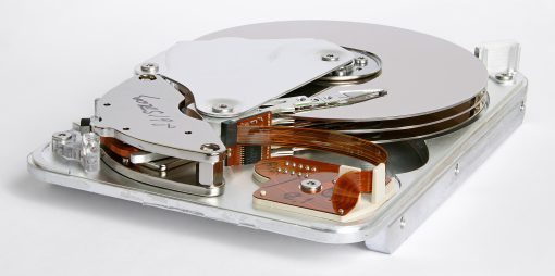 internal hard drive platters, best internal hard drie, hard drive spindle speed