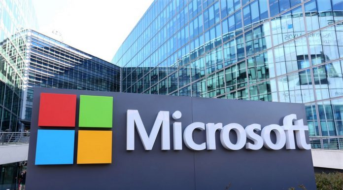Microsoft Will End Support For MS Office 2007 And Outlook 2007