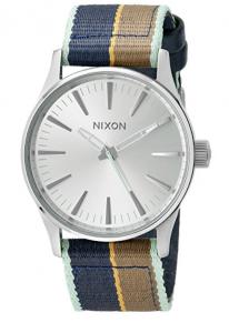 Nixon A4262083 Sentry 38