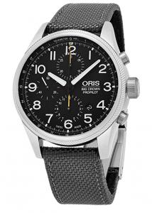 Oris Big Crown ProPilot Chronograph