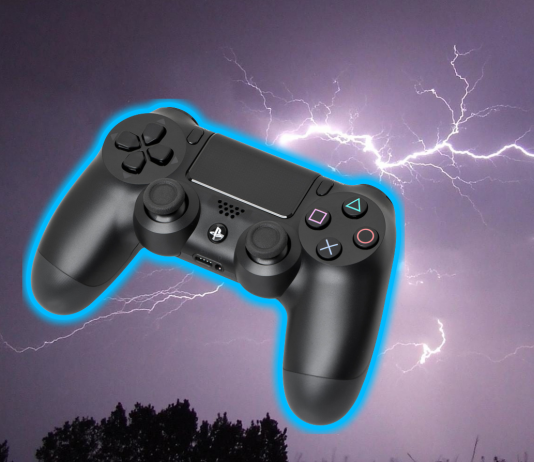 how to charge ps4 controller without cable, ps4 controller charger