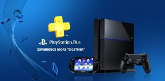 PlayStation Plus Offers Bonus For PS4 Players This October