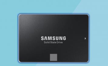 best ssd, fastest ssd, best 2.5-inch ssd, best laptop ssd