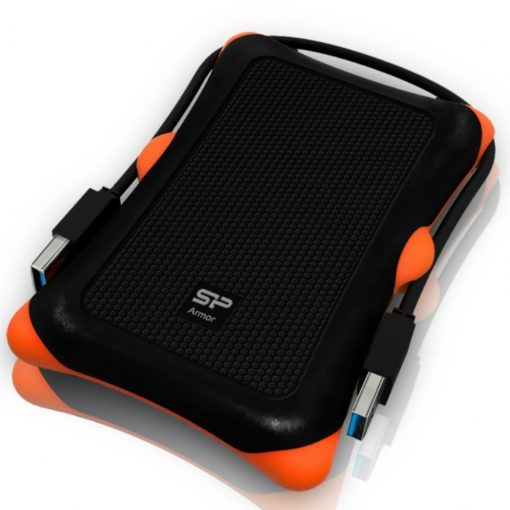best portable hard drive, rugged portable hard drive, fastest portable hard drive, best hard drive buy, best external hard drive, best portable hard drive buy, rugged armor hard drive buy, silicon power rugged armor a30