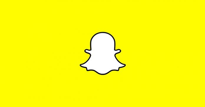 Snapchat Is About To Release Its Augmented Reality Platform