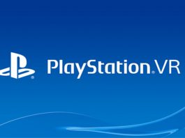 Sony Introduces the Arrival of a New PlayStation VR: CUH-ZVR2