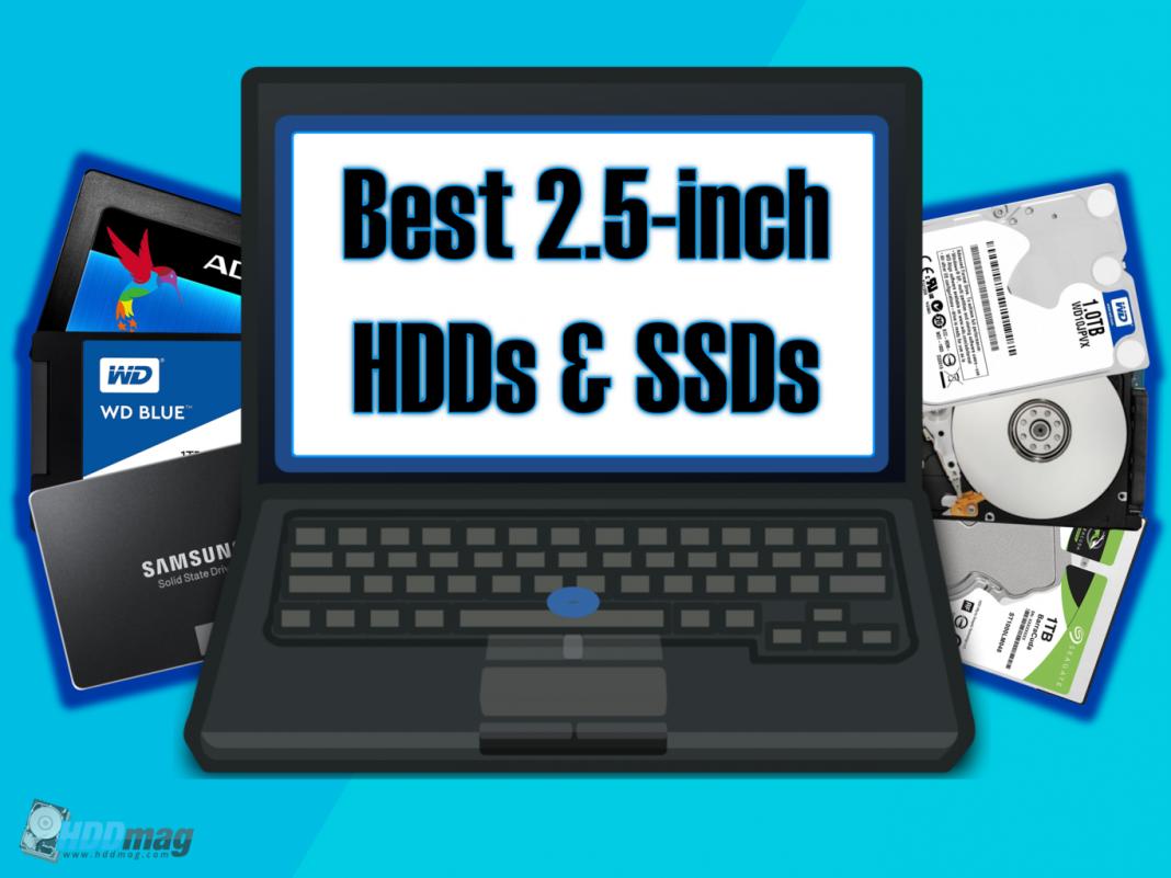 best internal hard drive, best internal ssd, best laptop hard drive, cheapest laptop ssd, best 2.5-inch hdd, fastest ssd buy
