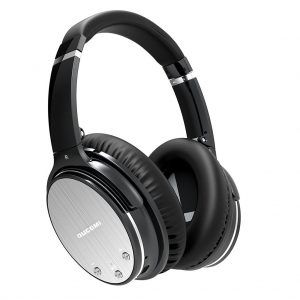 Vomach Active Bluetooth Over-ear Headphones