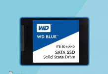 western digital ssd, western digital blue 3d ssd, best ssd, fastest sata ssd, best buy ssd, sandisk ultra 3d ssd