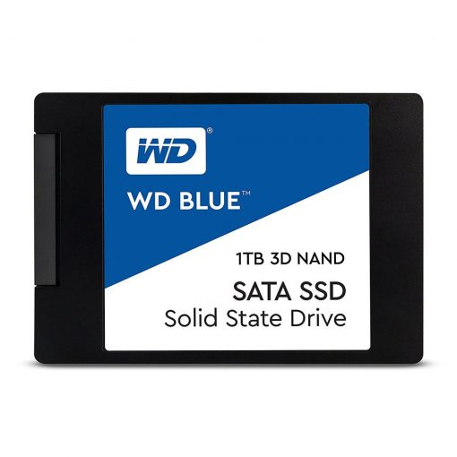 wd blue 3d nand ssd, best ssd, fastest ssd, best ssd for laptop