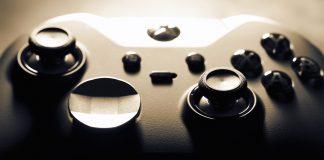 Xbox One Wishlist