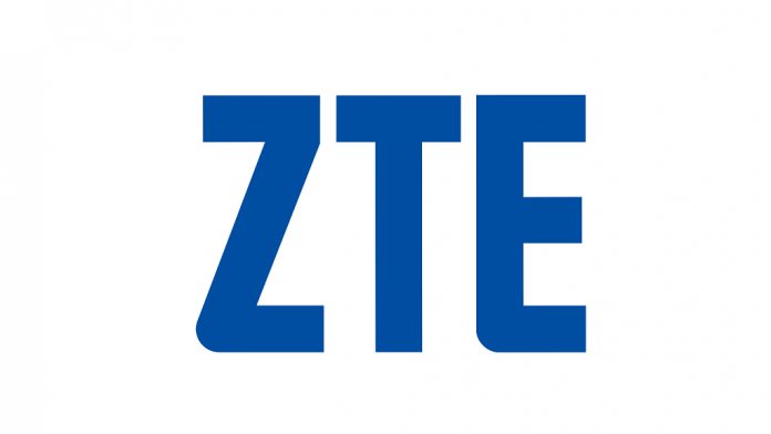 ZTE Started Its 5G Venture with Selected Top Telcos in India