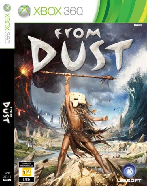 Xbox 360 Strategy Games : Top xbox strategy games
