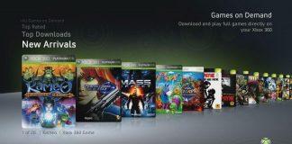 gamesondemandforxbox360