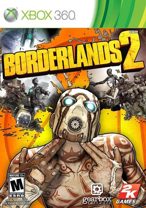 borderlands2xbox360