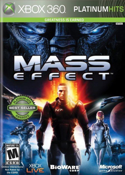 MassEffectsXbox360