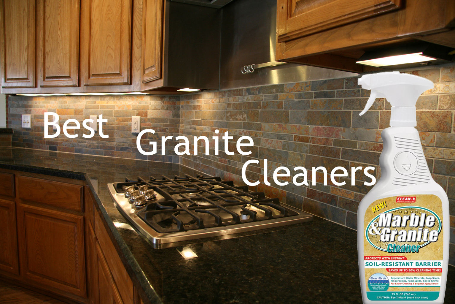 granite to deposits cleaning ive way water best my this even countertops well easiest and cleaner ad cupcakesandcrinoline remove how it hard as ve removes found zepsocialstars from the countertop for com tip i clean