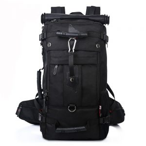 KAKA Backpack Travel Camping Climbing Hiking Mountain Daypack