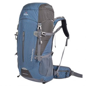 Oxking Hiking Climbing Camping Backpack