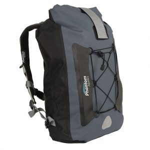 11 Best Waterproof Backpacks [2018] | HDDMAG