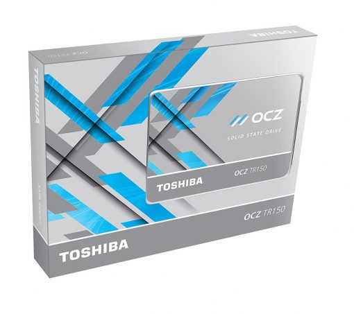 toshiba ocz trion 150, best ssd, fastest pc ssd, best laptop ssd