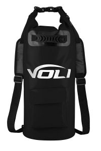 Voli Dry Bag Backpack 20L