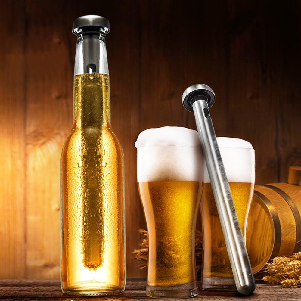 Top 10 Awesome Beer Coolers Chillers 2018