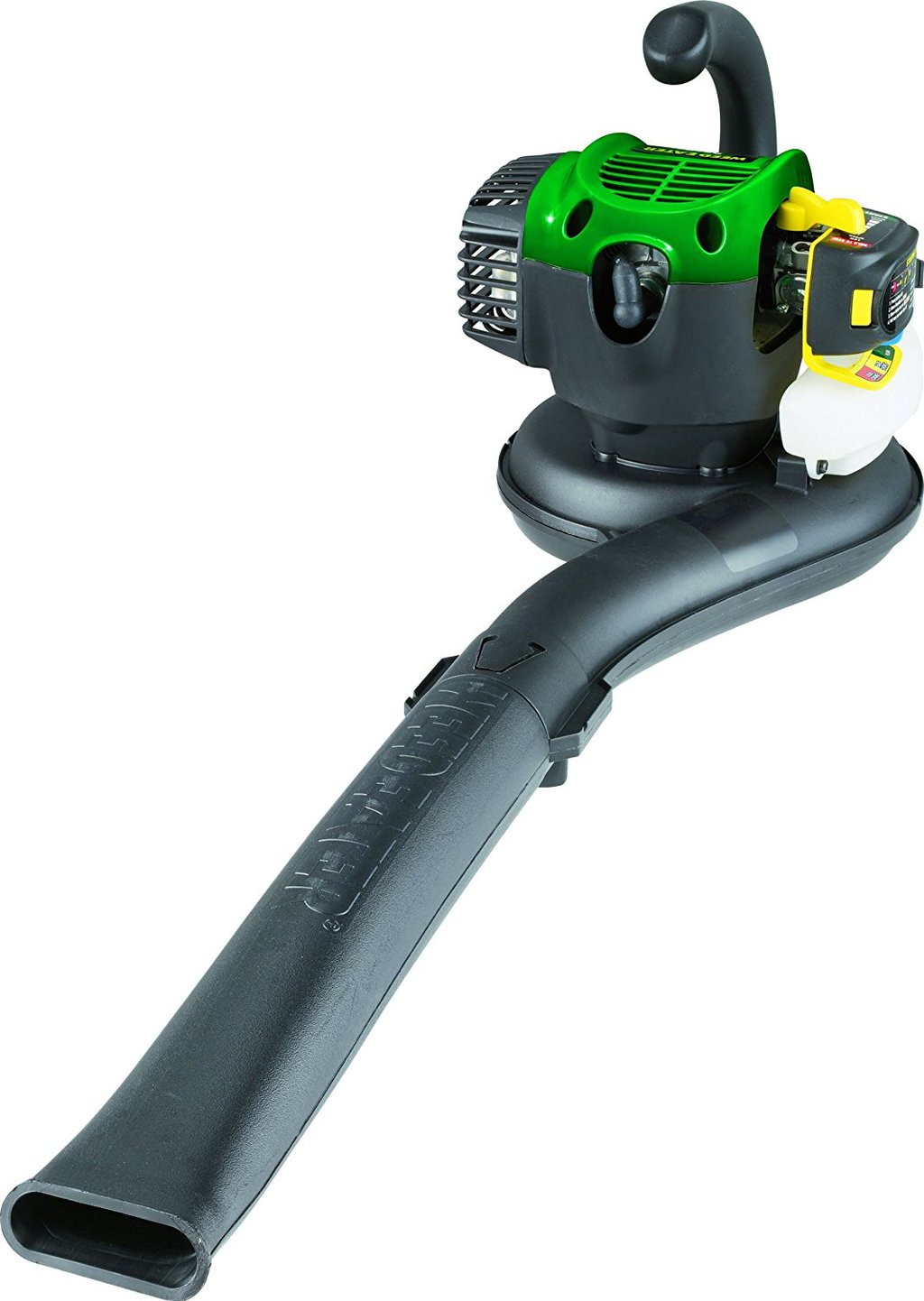 Best Electric Blower : Top best electric leaf blowers « hddmag