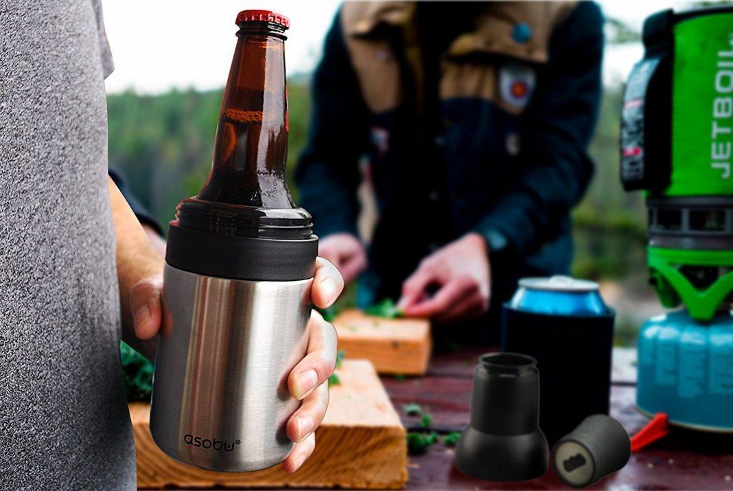 beer coolers
