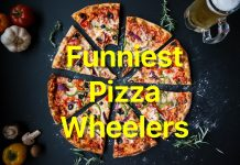 funniest_pizza_cutters