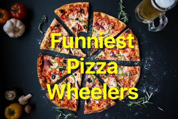 funniest_pizza_cutters